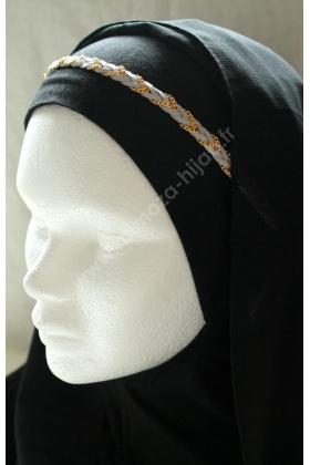 Headband Once