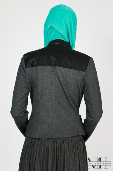 OPERA Vest