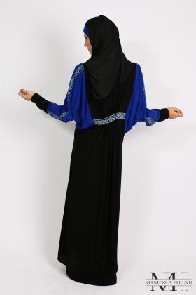 Abaya FARAH