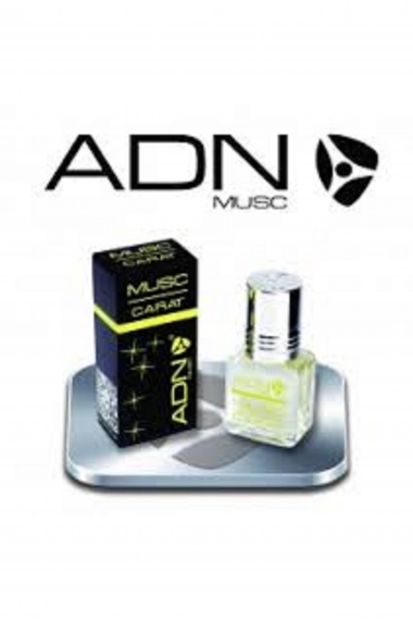 Adn Musc Carat perfume