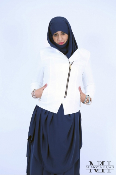 Blazer Melina for Women