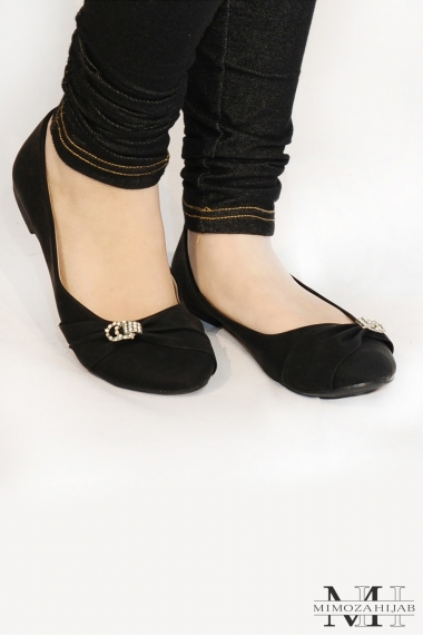 Shoes Anna for women