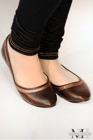 Shoes Khally for women