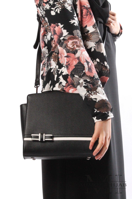 Handbag Knot