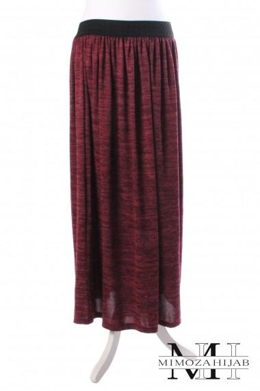 Winter skirt Sanilla