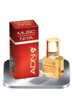 Adn Musc Niya