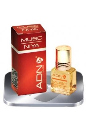 Musc Adn Niya