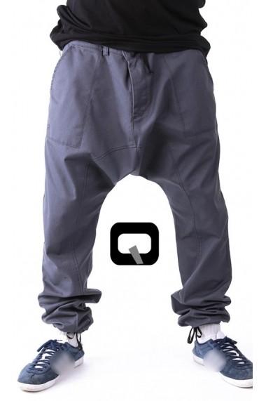 Qaba'il Harem Pants chino for men