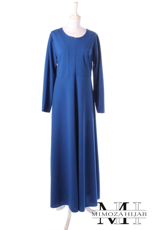 Robe Sultana