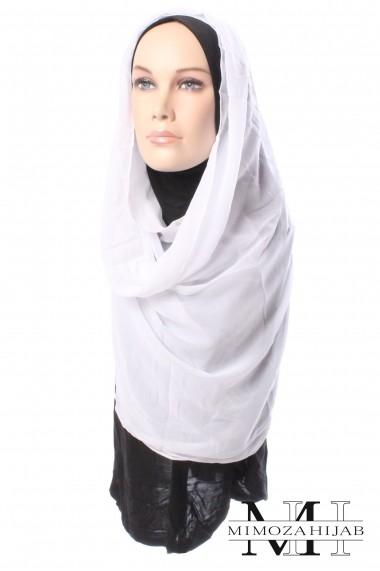 Hijab Karima 1 part