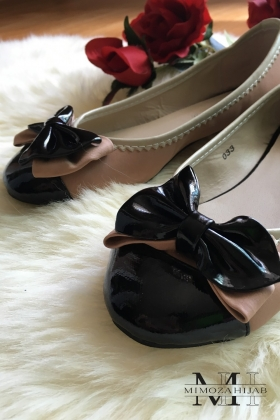 Shoes for women Sinny