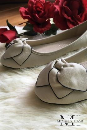 Samira Shoes