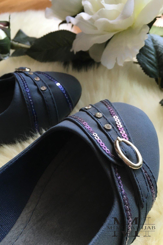 Priscilia Shoes for women