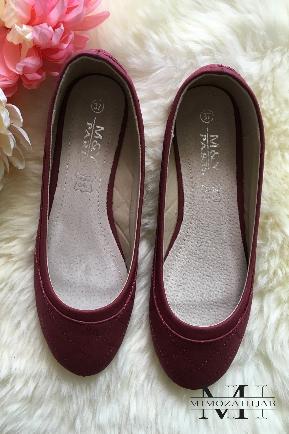Anais Shoes for women