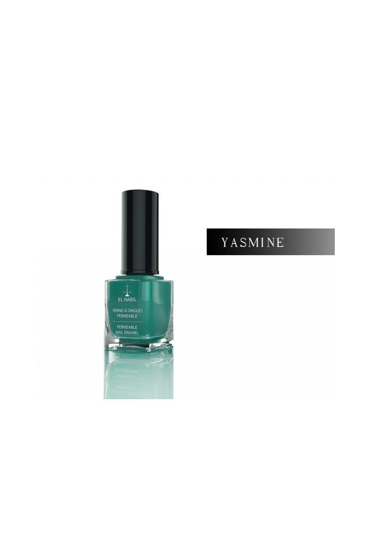 Vernis à ongles El Nabil Yasmine