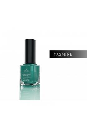 Nail polish permeable El Nabil Yasmine